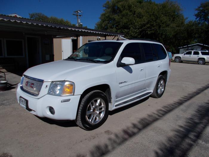 http://www.discountautosinc.com/autos/2008-GMC-ENVOY-DENALI-674 - Photo #0